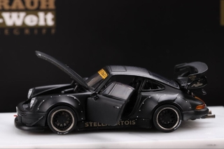PGM 1:64 RWB 930 Stella Regular