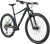 Cannondale Trail SL2 2021