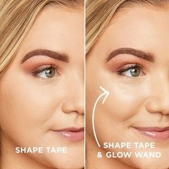 TARTE - SHAPE TAPE GLOW WAND en internet
