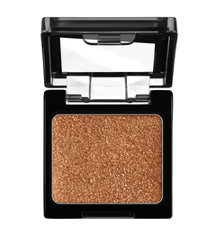 WET N WILD - Color Icon Glitter Single cream (Toasty) en internet