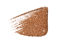 WET N WILD - Color Icon Glitter Single cream (Toasty) - comprar online