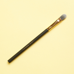 BILLION DOLLAR BRUSHES - Concealer Brush - Vanity Shop