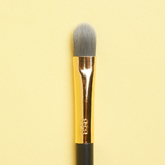 BILLION DOLLAR BRUSHES - Concealer Brush