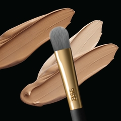 BILLION DOLLAR BRUSHES - Concealer Brush en internet
