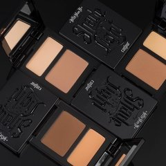 KAT VON D Shade + Light Contour Duo Palette en internet