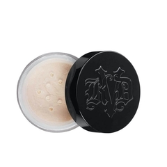 KVD mini setting powder 1.4 g - REGALO