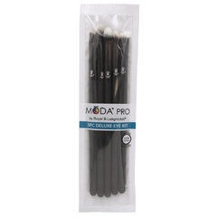 MŌDA® Studio - Pro 5pc Deluxe Eye Kit brush set - comprar online