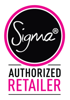 SIGMA F56 - ACCENTUATE HIGHLIGHTER™ BRUSH en internet