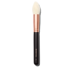 MORPHE- R5 brush - PRO POINTED CONTOUR