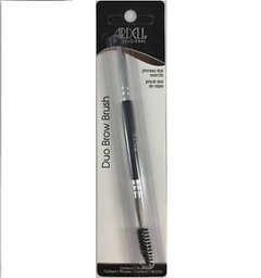 ARDELL - DUO BROW BRUSH