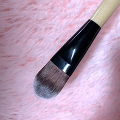 Foundation Brush - Brocha de base