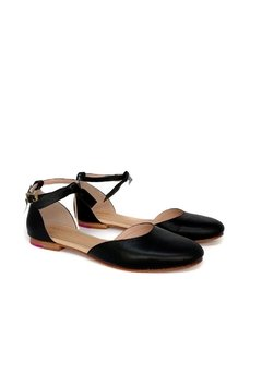 Guillermina Maia Black - buy online