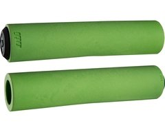 Odi F-1 Series Float Grips Mtb en internet