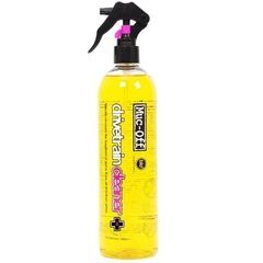 Muc Off Desengrasante Biodegradable 500ml - comprar online