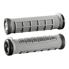 Manoplas Odi Pro Elite Lock-On Grips - All Mountain - comprar online