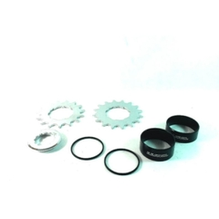 Kit Rival convertidor a Single Speed - 14 Dientes - comprar online