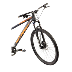 Fire Bird On Trail -1x10v - tienda online