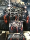 CD ARMORED SAINT - PUNCHING THE SKY (Slipcase Edition + Poster)