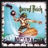 "Sacred Reich - ""Surf Nicaragua"""