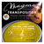 Encordado Guitarra Clasica Magma Transpositor HALF BASS