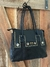 Bolso Toulouse Black en internet