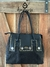 Bolso Toulouse Black