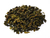 OOLONG Ti Kuan Yin (China) - comprar online