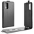 Capa Flip Vertical Samsung Galaxy Note 20 / Ultra