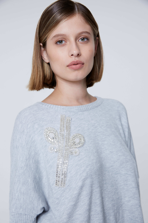 Sweater Tajos Lituania