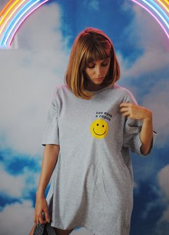Remerón Smiley