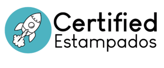 Certified Estampados