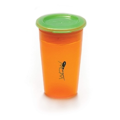 Vaso Wow antiderrames - Kids Point