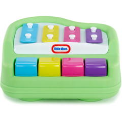 Little Tikes Piano Musical - comprar online