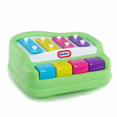 Little Tikes Piano Musical