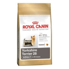ROYAL CANIN YORKSHIRE TERRIER 28 ADULTO
