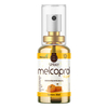 Melcoprol SPR Spray 30ml - comprar online