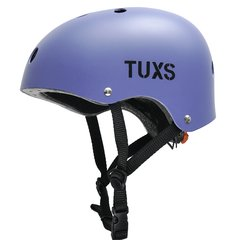 Casco Urbano Tuxs Freestyle Skater Regulable Importado Bicicleta en internet