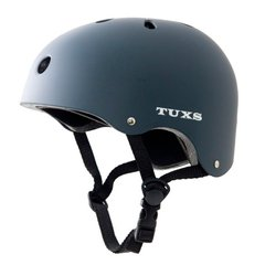 Casco Tuxs Freestyle azul