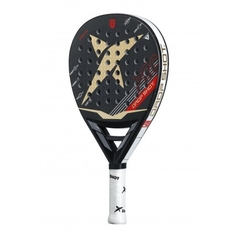 Paleta Padel Drop Shot Orbital Paddle Eva Soft
