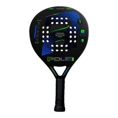 Paleta Royal Padel Pole 38 mm Paddle Foam