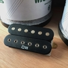 Ds Pickups Impact Distortion Ds32 - comprar online