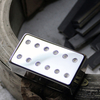 Ds Pickups Toxico-T Neck Ds98-TN - comprar online
