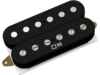 Ds Pickups Impact Distortion Ds32
