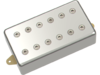 Ds Pickups Toxico-T Bridge Ds98-TB