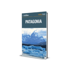 Visual Tour Patagonia