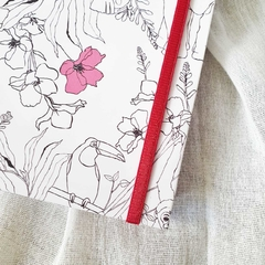 Notebook • Animals - tienda online