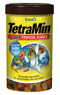 TETRA TETRAMIN TROPICAL LARGE FLAKES