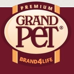 NATURAL GOURMET BABY Cachorros- GRAND PET. - CLASSY PETS