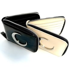 MOON WALLET (pocket)