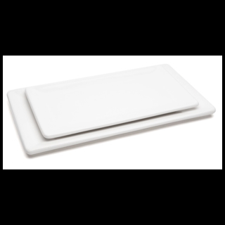 Bandeja Rectangular 25x15 (4109)